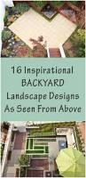 landscape design app garden ideas landscape design drafting tools