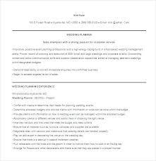 event coordinator resumes project coordinator sle resume event coordinator resume skills