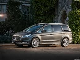 galaxy car wrap ford galaxy 2016 pictures information u0026 specs