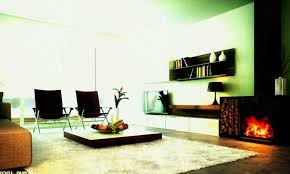 Comfort Chairs Living Room Comfort Chairs Living Room Archives Modern Home Living Ideas