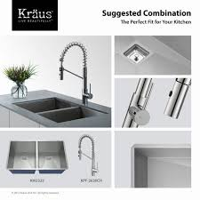 install kitchen sink faucet sinks kitchen sink faucet installation kitchen sink faucet