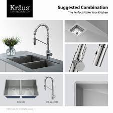 installing a kitchen sink faucet sinks kitchen sink faucet installation kitchen sink faucet