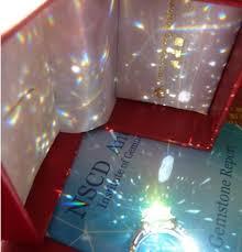2 5 Cushion Cut Diamond Engagement Ring All Sizes 4 5 5 6 7 8 Vvs1 3ct Band Wedding Bridal Engagement Set