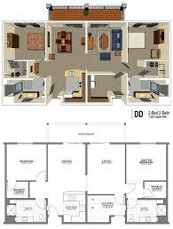 D D Floor Plans Senior Living Floor Plans Lakeview Senior Living