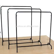 list manufacturers of cloth drying rack buy cloth drying rack