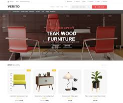 woocommerce themes store 30 best woocommerce themes for furniture store premium ecommerce