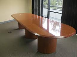 12 ft conference table office furniture san diego office furniture cubicle desk