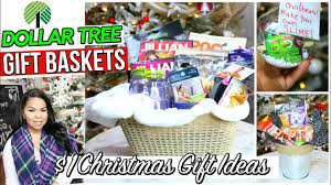 last minute gift baskets same unique dollar tree christmas gift baskets you not seen yet 1