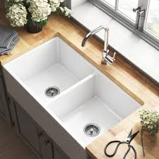 kitchen base cabinet uae mikhail 33 x 18 basin farmhouse kitchen sink