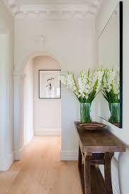 Contemporary Cornices Narrow Console Table Hall Contemporary With Cornice Ceiling Cornice