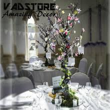 manzanita tree centerpieces manzanita trees for wedding centerpieces wholesale trees