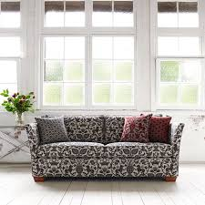 home decor fabrics australia 23 best sofa chair bedhead upholstery fabrics images on