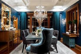 hgtv dining room ideas dining room designs ideas hgtv small dining rooms decorating hgtv