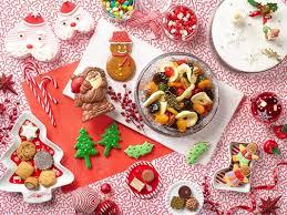 gifting ideas christmas hampers singapore tatler