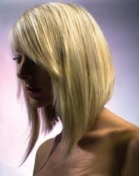 hairstyles showing front and back photo gallery of hairstyles long front short back viewing 11 of