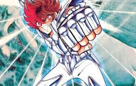 film zodiac anime viz media sets knights of the zodiac digital manga sale anime