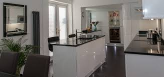 interior designers fitted kitchens u0026 bathrooms dragonville