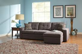Chesterfield Sofa With Chaise by Awesome Comfy Sectionals Fresh Comfy Sectionals 97 About Remodel