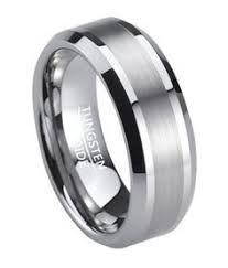 modern mens wedding bands cool rings for men ring weddings and wedding