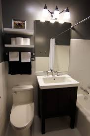 Bathroom Cabinet Above Toilet Awesome The Toilet Storage Organization Ideas Listing More