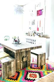 table et banc cuisine banc cuisine pas cher banc cuisine pas cher table et banc de cuisine
