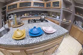 maroc cuisine traditionnel davaus decoration cuisine marocaine traditionnelle avec des