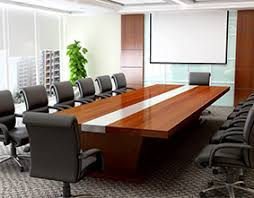 Office Conference Table New Used Conference Tables From Arnold S Office Furniture