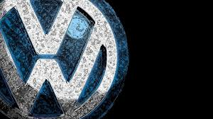 german volkswagen logo vw wallpapers 4usky com