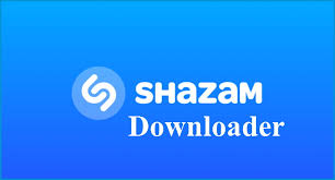 imusic apk shaza apk for android best shazam downloader
