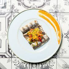 la cuisine portugaise taberna ou le meilleur de la cuisine portugaise imagemotion