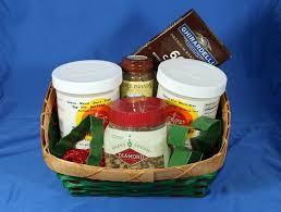 healthy gift basket heart healthy gift basket baker s delite salt free