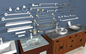 punch bathroom collection content pack for v17 7 punch software with the click of a mouse you can place bathroom accessories in just the right spot determine the best arrangements for all of your bathroom accessories