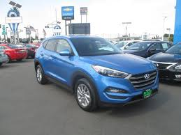 search used hyundai santa fe sport vehicles in merced