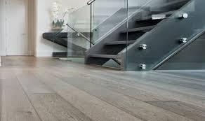 Cheap Laminate Flooring Edmonton Touchwood Flooring Touchwood Flooring Is An Edmonton Hardwood