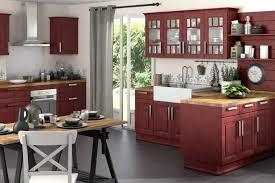 cuisine retro meuble bas cuisine retro cuisine idées de décoration de maison