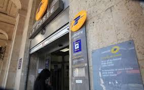 bureau de poste le bureau de poste jussieu fermé jusqu au 24 novembre le