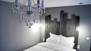 chambre d hote bethune les béthunoises luxury spa chambre d hôtes 107 rue edouard