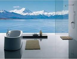 bathroom wall mural ideas creative ideas bathroom wall murals winsome beautiful wall murals