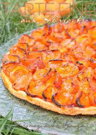 la cuisine de djouza tarte express a l abricot et confiture d abricots la cuisine