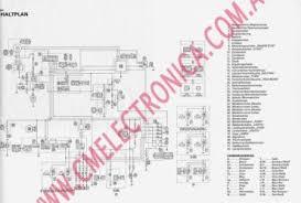28 yamaha yfm350 wiring diagram yfm 350 wiring diagram life