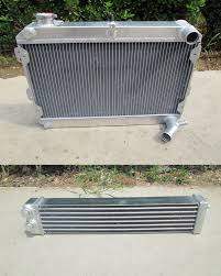 compare prices on aluminum radiator mazda online shopping buy low