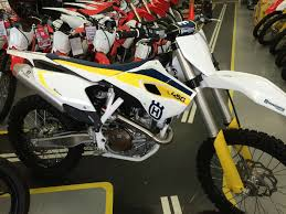 used motocross bike dealers page 1 new used husqvarna motorcycle for sale