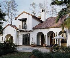 modern tuscan style house plans google search mediterranean
