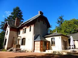 chambres d hotes bourgogne du sud chambres d hôtes le manoir sur la roche suite et suite familiale