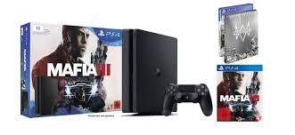 amazon black friday video games ps4 amazon cyber monday woche u2013 konsolen bundles zum bestpreis ps4
