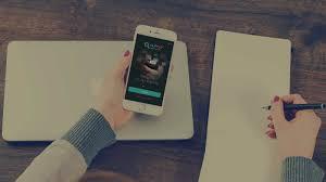 android paint app source code free download u2013 farol da barra