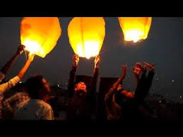 lantern kites cheap sky lantern festival find sky lantern