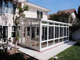 Cost Sunroom Addition Average Cost Sunroom Addition Page 3 Saragrilloinvestments Com