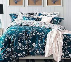 Best 20 Teal Bedding Ideas by Bedroom Twin Bedroom Comforter Sets On Bedroom Regarding Best 20