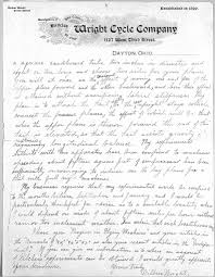weather writing paper letters of note 11 16 09 transcript follows